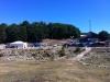 CampoScuola 2012