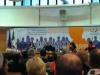 Il Centro Radio Soccorso Sublacense agli Stati generali del volontariato 2012