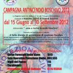 campagna-AIB-2012